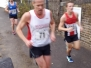 Leigh_on_sea_10k_2016